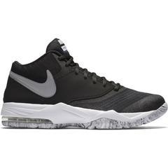 Nike Air Max Emergent NIKE
