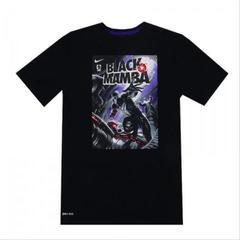 T-shirt KOBE HERO  NIKE KOBE HERO