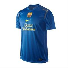 Maglia FC Barcellona Pre-Match  NIKE