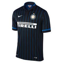 I Maglia Inter 14/15 NIKE
