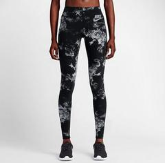 Leggings International NIKE