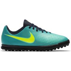 Nike Jr. Magista Ola II TF NIKE