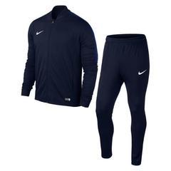 Nike tuta academy 16 NIKE