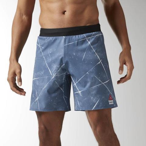 Pantaloncino Crossfit Super Nasty Spe REEBOK