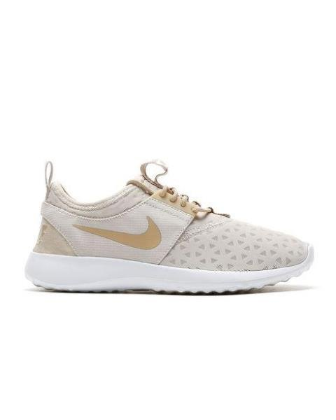 Womens Juvenate  NIKE