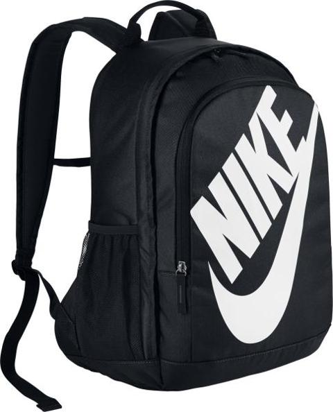 Mens Nike Sportswear Hayward Futura Backpack NIKE