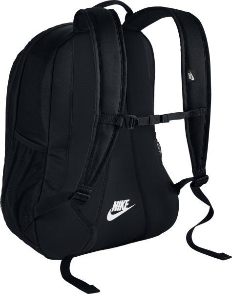 Men's Nike Sportswear Hayward Futura Backpack NIKE