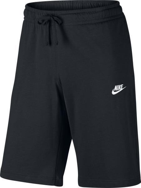 Short Sportswear  NIKE Jersey