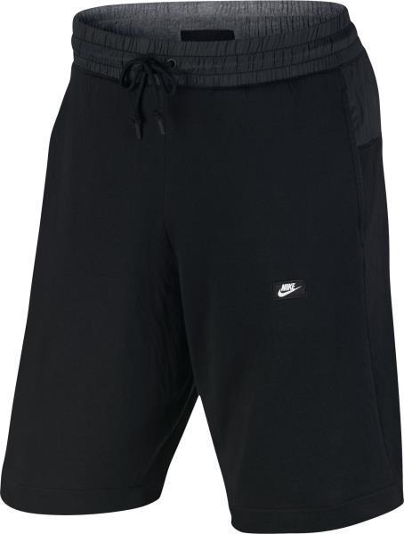 Short  Sportswear Modern  NIKE