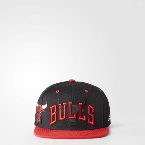 Cap Chicago Bulls ADIDAS