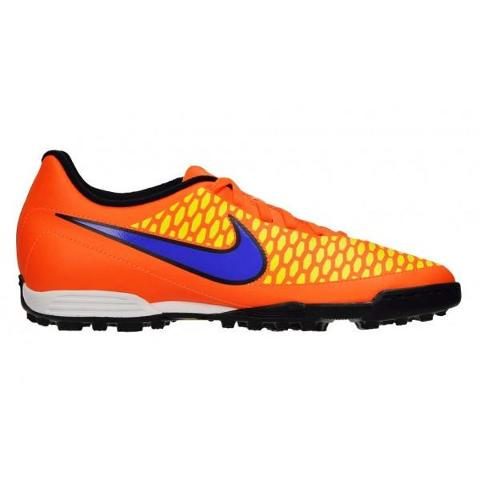 Magista Ola TF NIKE