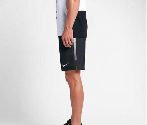 Short Court Dry Tennis  NIKE