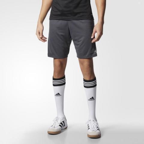 Short Juventus Pre-match ADIDAS