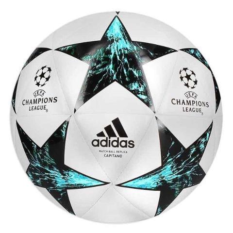 Pallone Champions League 17 ADIDAS
