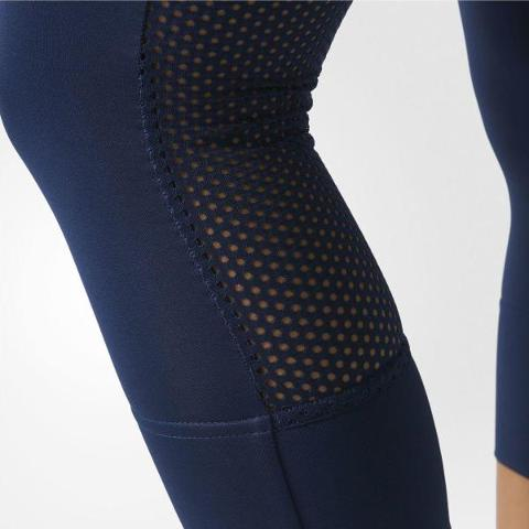 Tight 3/4 Stella Sport ADIDAS