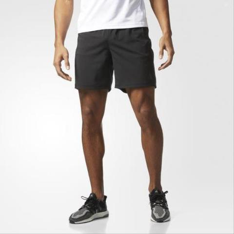 Short running supernova ADIDAS