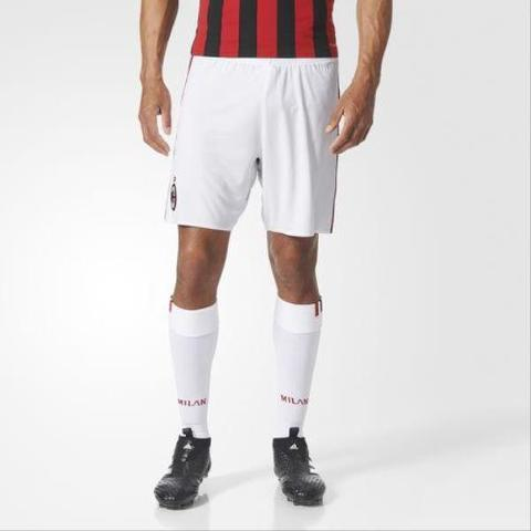 Short Replica Milan ADIDAS