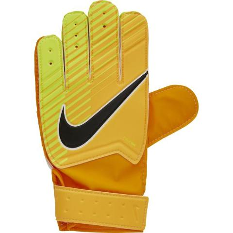 Guanti Junior Match Goalkeeper JR Football  NIKE
