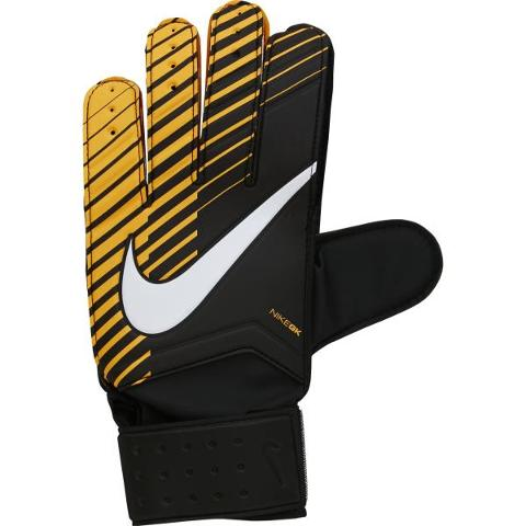 Guanti  Match Goalkeeper Football  NIKE