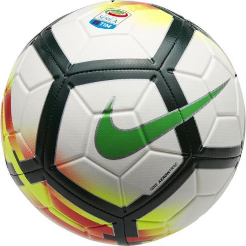 Pallone Serie A Strike Football NIKE
