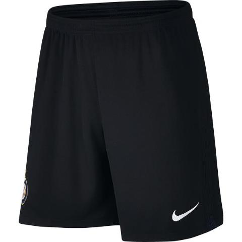 Short  Inter Stadium  NIKE