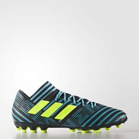NEMEZIZ 17.3 AG Junior ADIDAS