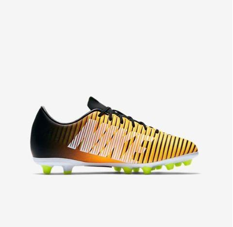 Mercurial Victory VI AG-PRO NIKE