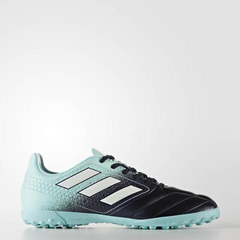 Ace 17.4 tf Junior ADIDAS