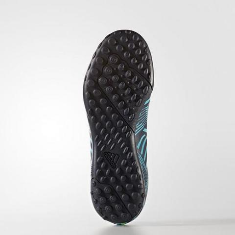 Nemeziz 17.4 Junior ADIDAS TF