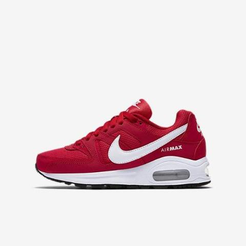 Air Max Command Flex Gs NIKE