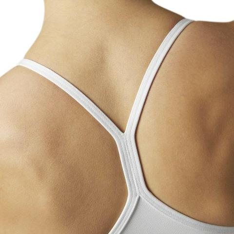 TOP CROSSFIT  REEBOK STRAPPY SPORTS