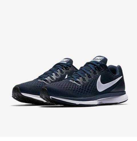 Air Zoom Pegasus  NIKE 34