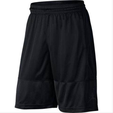 Short Jordan  NIKE Rise solid