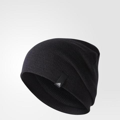 Cappellino Perfomance ADIDAS