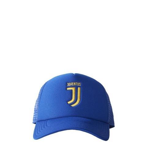 Cappellino Juventus ADIDAS