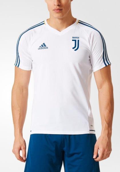 T-shirt  Juventus ADIDAS Pre match