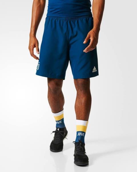 Pantaloncino Juventus  ADIDAS