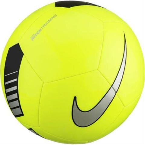 Pallone Pitch Training NIKE