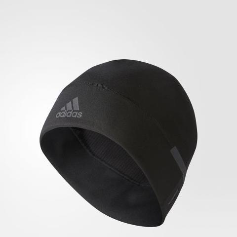 Cappellino Climalite  Fleece ADIDAS
