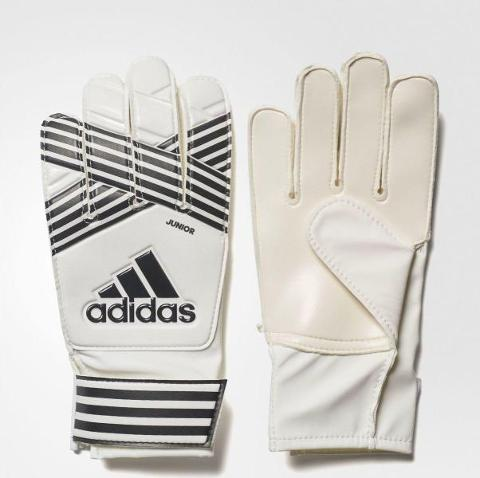 Guanto portiere Ace ADIDAS