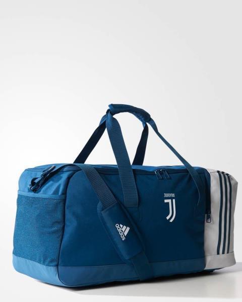 Borsone Juventus ADIDAS