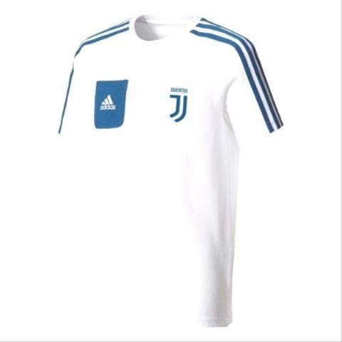 T-shirt Juventus Junior ADIDAS