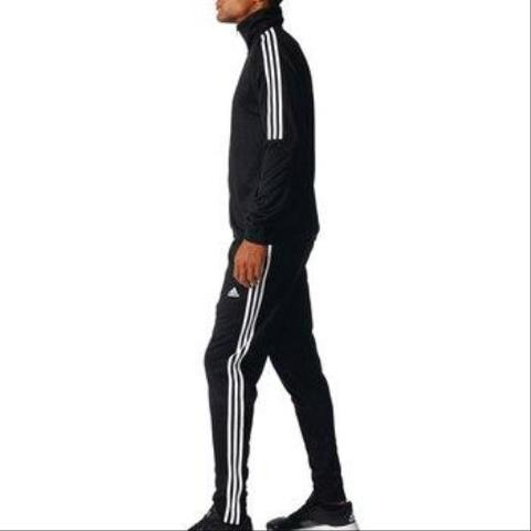 TUTA  3STRIPES ADIDAS TIRO