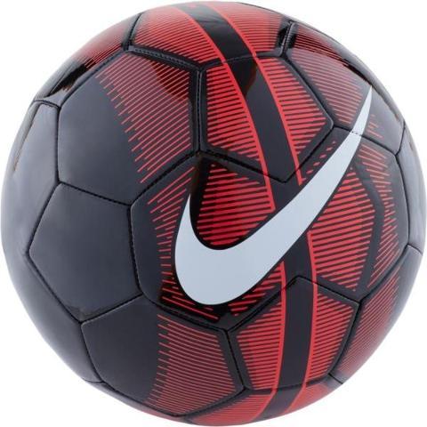 Pallone Mercurial Fade NIKE