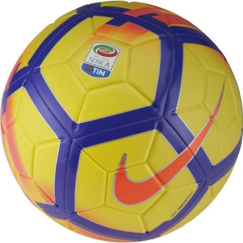 PALLONE SERIE A INVERNALE NIKE 2017-2018