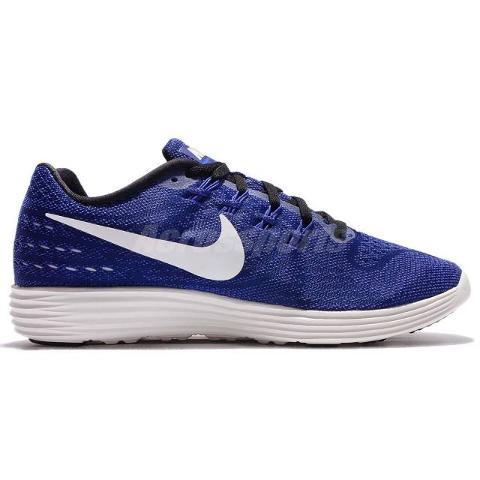 Nike LunarTempo 2  NIKE