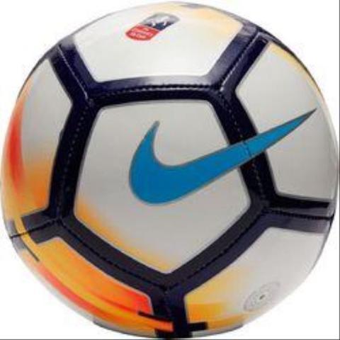 PALLINA FA CUP NK SKLS NIKE