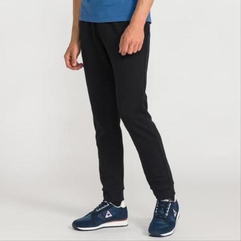 Pantalone Essentiels  Le Coq Sportif Slim