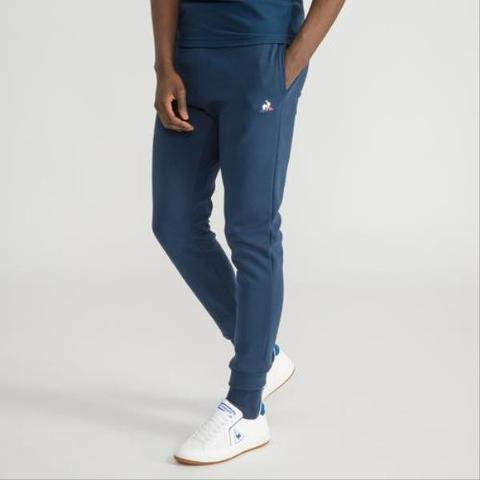 Pantalone Essentiels  Le Coq Sportif Tapared