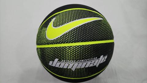 Pallone basket Dominate Higro